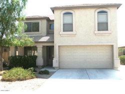 Photo of 375 N 165th Drive, Goodyear, AZ 85338 (MLS # 6026217)