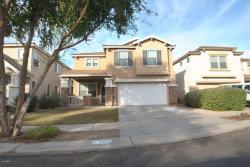 Photo of 1450 S Longspur Lane, Gilbert, AZ 85296 (MLS # 6026246)