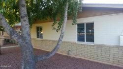 Photo of 8322 N 60th Avenue, Unit 4, Glendale, AZ 85302 (MLS # 6026257)