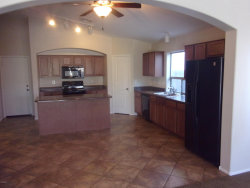 Photo of 38552 N Beverly Avenue, San Tan Valley, AZ 85140 (MLS # 6026259)