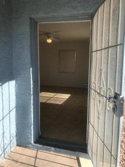 Photo of 701 S Roosevelt Street, Unit 211, Tempe, AZ 85281 (MLS # 6026268)
