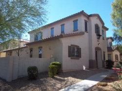 Photo of 2515 N 148th Drive, Goodyear, AZ 85395 (MLS # 6026321)