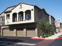 Photo of 2402 E 5th Street, Unit 1539, Tempe, AZ 85281 (MLS # 6026345)