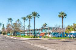 Photo of 1700 S College Avenue, Unit 6, Tempe, AZ 85281 (MLS # 6026372)