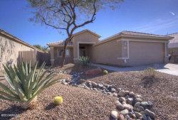 Photo of 29605 N 51st Street, Cave Creek, AZ 85331 (MLS # 6026383)