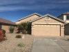 Photo of 44262 W Oster Drive, Maricopa, AZ 85138 (MLS # 6026406)