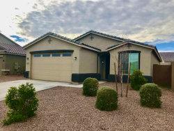 Photo of 2173 W Garland Drive, Queen Creek, AZ 85142 (MLS # 6026491)