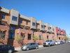 Photo of 330 S Farmer Avenue, Unit 103, Tempe, AZ 85281 (MLS # 6026534)