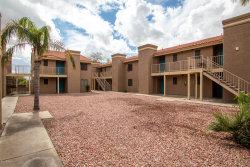 Photo of 5233 W Myrtle Avenue, Unit 101, Glendale, AZ 85301 (MLS # 6026549)