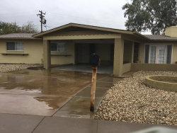Photo of 1213 E Orchid Lane, Phoenix, AZ 85020 (MLS # 6026570)