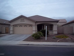 Photo of 11618 W Madison Street, Avondale, AZ 85323 (MLS # 6026583)