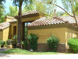 Photo of 4925 E Desert Cove Avenue, Unit 238, Scottsdale, AZ 85254 (MLS # 6026587)