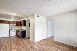 Photo of 1244 E Vogel Avenue, Unit 3, Phoenix, AZ 85020 (MLS # 6026608)