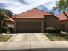 Photo of 4571 W Harrison Street, Chandler, AZ 85226 (MLS # 6026611)
