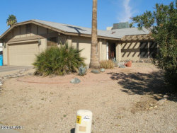Photo of 12851 N 39th Way, Phoenix, AZ 85032 (MLS # 6026659)