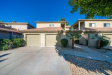 Photo of 7401 W Arrowhead Clubhouse Drive, Unit 2013, Glendale, AZ 85308 (MLS # 6026679)