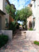 Photo of 7116 S 48th Glen, Laveen, AZ 85339 (MLS # 6026682)