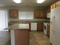 Photo of 11795 W Apache Street, Avondale, AZ 85323 (MLS # 6026709)