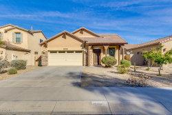 Photo of 18374 W La Mirada Drive, Goodyear, AZ 85338 (MLS # 6026721)