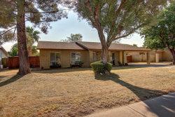 Photo of 2631 E Mercer Lane, Phoenix, AZ 85028 (MLS # 6026725)