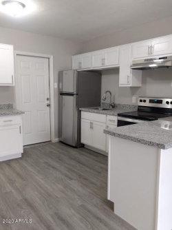Photo of 528 E Pierson Street, Unit 8, Phoenix, AZ 85012 (MLS # 6026772)