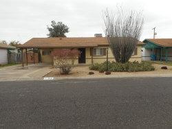 Photo of 2041 W Stella Lane, Phoenix, AZ 85015 (MLS # 6026802)