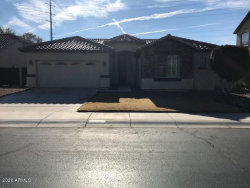 Photo of 2217 E Aloe Place, Chandler, AZ 85286 (MLS # 6026895)
