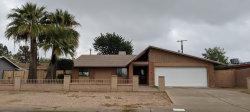 Photo of 1815 N 50th Street, Phoenix, AZ 85008 (MLS # 6026932)