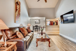 Photo of 9550 N 94th Place, Unit 219, Scottsdale, AZ 85258 (MLS # 6026976)