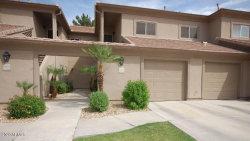 Photo of 7401 W Arrowhead Clubhouse Drive, Unit 2030, Glendale, AZ 85308 (MLS # 6026981)