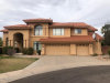 Photo of 9124 N 108th Way, Scottsdale, AZ 85259 (MLS # 6027023)