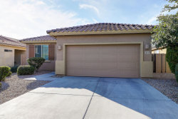 Photo of 12117 W Desert Lane, El Mirage, AZ 85335 (MLS # 6027074)