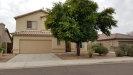 Photo of 9636 N 93rd Drive, Peoria, AZ 85345 (MLS # 6027126)