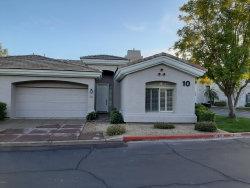 Photo of 8180 E Shea Boulevard, Unit 1026, Scottsdale, AZ 85260 (MLS # 6027159)