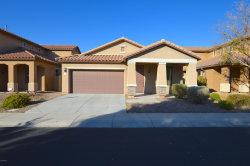 Photo of 4072 E Cherry Hills Drive, Chandler, AZ 85249 (MLS # 6027207)