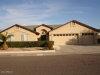 Photo of 6163 N 88th Lane, Glendale, AZ 85305 (MLS # 6027241)