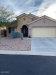 Photo of 41211 N Prestancia Drive, Anthem, AZ 85086 (MLS # 6027254)