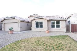 Photo of 902 N Sicily Drive, Chandler, AZ 85226 (MLS # 6027256)