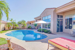 Photo of 15848 E Bursage Drive, Fountain Hills, AZ 85268 (MLS # 6027298)