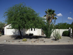 Photo of 18801 N 14th Street, Phoenix, AZ 85001 (MLS # 6027308)