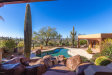 Photo of 6126 E Little Hopi Drive, Cave Creek, AZ 85331 (MLS # 6027362)