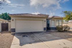 Photo of 10791 W Edgemont Avenue, Avondale, AZ 85392 (MLS # 6027373)