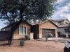 Photo of 7613 S 68th Drive, Laveen, AZ 85339 (MLS # 6027450)