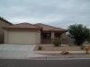 Photo of 5112 W Fraktur Road, Laveen, AZ 85339 (MLS # 6027575)