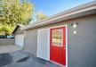 Photo of 10845 N 15th Avenue, Phoenix, AZ 85029 (MLS # 6027634)