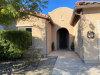 Photo of 9916 W Marguerite Avenue, Tolleson, AZ 85353 (MLS # 6027717)