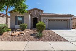 Photo of 4041 E Lodgepole Drive, Gilbert, AZ 85298 (MLS # 6027773)