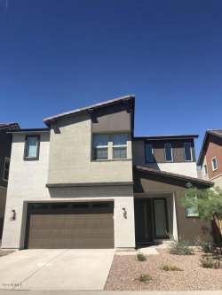 Photo of 766 W Winchester Drive, Chandler, AZ 85286 (MLS # 6027845)