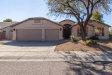 Photo of 4009 E Robin Lane, Phoenix, AZ 85050 (MLS # 6027852)