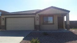 Photo of 25411 W Long Avenue, Buckeye, AZ 85326 (MLS # 6027964)